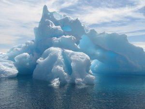 arctic-415209__340