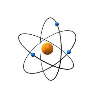 atom-1013638__480