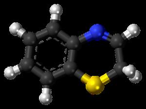 benzothiazine-855587__340