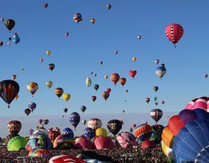 hot-air-balloons-2127076__480