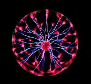 plasma-ball-2282449__480